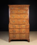 Lot 336 |  | Wilkinson's Auctioneers
