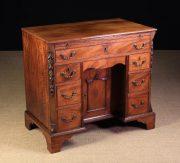 Lot 345 |  | Wilkinson's Auctioneers