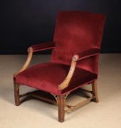 Lot 348 |  | Wilkinson's Auctioneers