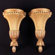 Lot 36 | Fine Furniture, & Effects. Also Objets d Art & Bijouterie | Wilkinson's Auctioneers