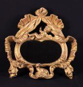 Lot 37 | Fine Furniture, & Effects. Also Objets d Art & Bijouterie | Wilkinson's Auctioneers