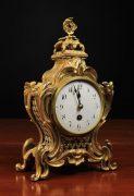 Lot 39 | Fine Furniture, & Effects. Also Objets d Art & Bijouterie | Wilkinson's Auctioneers