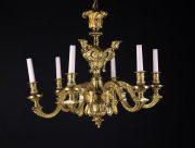 Lot 40 | Fine Furniture, & Effects. Also Objets d Art & Bijouterie | Wilkinson's Auctioneers