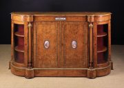 Lot 44 | Fine Furniture, & Effects. Also Objets d Art & Bijouterie	 | Wilkinson's Auctioneers