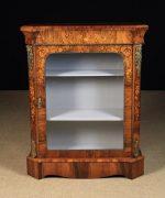 Lot 6 | Fine Furniture, & Effects. Also Objets d Art & Bijouterie | Wilkinson's Auctioneers