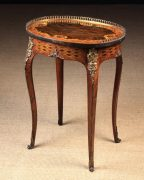 Lot 76 | Fine Furniture, & Effects. Also Objets d Art & Bijouterie	 | Wilkinson's Auctioneers