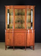 Lot 79 | Fine Furniture, & Effects. Also Objets d Art & Bijouterie	 | Wilkinson's Auctioneers