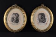Lot 82 | Fine Furniture, & Effects. Also Objets d Art & Bijouterie | Wilkinson's Auctioneers