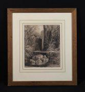 Lot 86 | Fine Furniture, & Effects. Also Objets d Art & Bijouterie | Wilkinson's Auctioneers