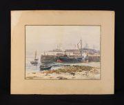Lot 89 | Fine Furniture, & Effects. Also Objets d Art & Bijouterie | Wilkinson's Auctioneers