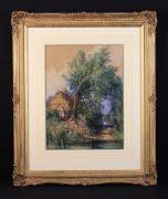 Lot 92 |  | Wilkinson's Auctioneers