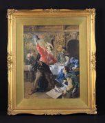 Lot 98 |  | Wilkinson's Auctioneers