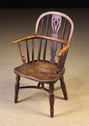 Lot 100 | Period Oak, Carvings, Paintings, Country Furniture and Effects | Wilkinson's Auctioneers