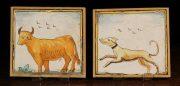Lot 219 |  | Wilkinson's Auctioneers