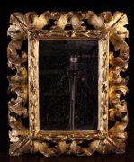 Lot 233      Wilkinson's Auctioneers