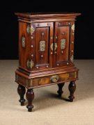 Lot 260 |  | Wilkinson's Auctioneers