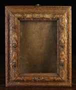 Lot 4 | Period Oak, Carvings, Paintings, Country Furniture and Effects | Wilkinson's Auctioneers