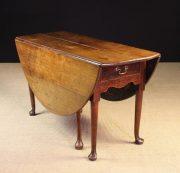 Lot 63 |  | Wilkinson's Auctioneers