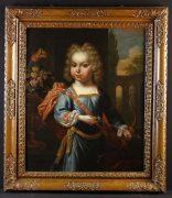 Lot 70 |  | Wilkinson's Auctioneers
