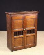 Lot 91 | Period Oak, Carvings, Paintings, Country Furniture and Effects | Wilkinson's Auctioneers
