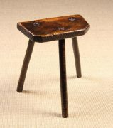Lot 94 | Period Oak, Carvings, Paintings, Country Furniture and Effects | Wilkinson's Auctioneers