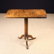 Lot 99 | Period Oak, Carvings, Paintings, Country Furniture and Effects | Wilkinson's Auctioneers