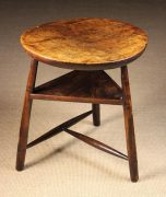 Lot 62 | Period Oak, Carvings, Paintings, Country Furniture and Effects | Wilkinson's Auctioneers