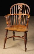 Lot 64 | Period Oak, Carvings, Paintings, Country Furniture and Effects | Wilkinson's Auctioneers