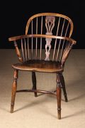 Lot 65 | Period Oak, Carvings, Paintings, Country Furniture and Effects | Wilkinson's Auctioneers