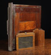 Lot 104 | Two Private Collections; Vintage Cameras and Wrenn Model Trains  | Wilkinson's Auctioneers