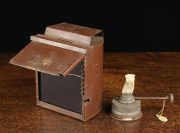 Lot 107 | Two Private Collections; Vintage Cameras and Wrenn Model Trains  | Wilkinson's Auctioneers
