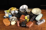 Lot 190 |  | Wilkinson's Auctioneers