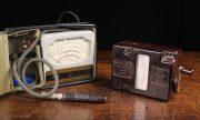 Lot 200 |  | Wilkinson's Auctioneers