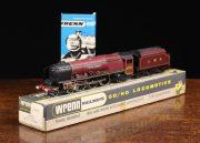 Lot 33      Wilkinson's Auctioneers