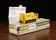 Lot 45      Wilkinson's Auctioneers