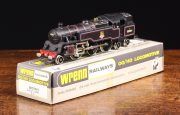 Lot 64   Two Private Collections; Vintage Cameras and Wrenn Model Trains    Wilkinson's Auctioneers