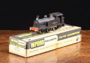 Lot 75 | Two Private Collections; Vintage Cameras and Wrenn Model Trains  | Wilkinson's Auctioneers