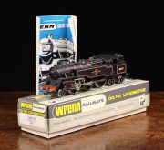Lot 76 | Two Private Collections; Vintage Cameras and Wrenn Model Trains  | Wilkinson's Auctioneers