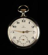 Lot 303 |  | Wilkinson's Auctioneers