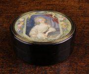 Lot 97 |  | Wilkinson's Auctioneers